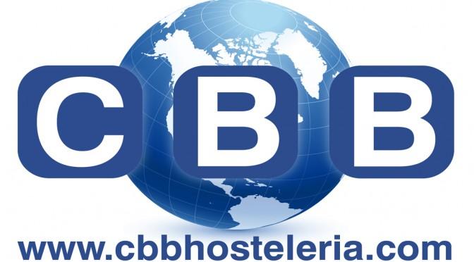 Suministros hoteleros archives blog cbb hosteleria y Suministros hosteleria