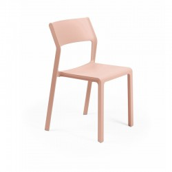 SILLA TRILL BISTROT COLOR...