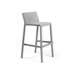 TABURETE TRILL STOOL COLOR...