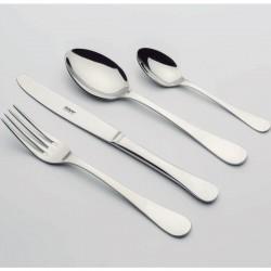 Tenedor lunch Classic Inox....