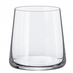 "VASO DOF 166 ""MODE"" 41cl..."