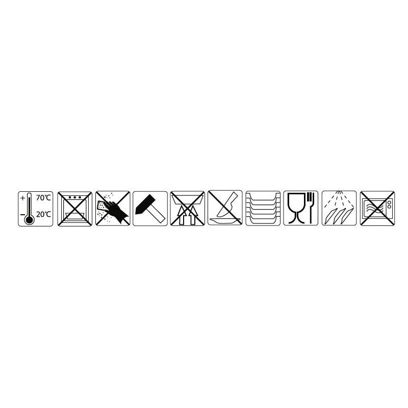 BOWL 20X20X8 CM. _MING 6u/c