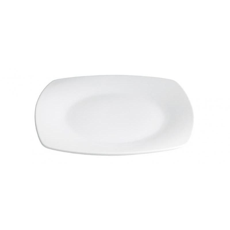 PLATO PAN 15X15X2 CM. _KENIA