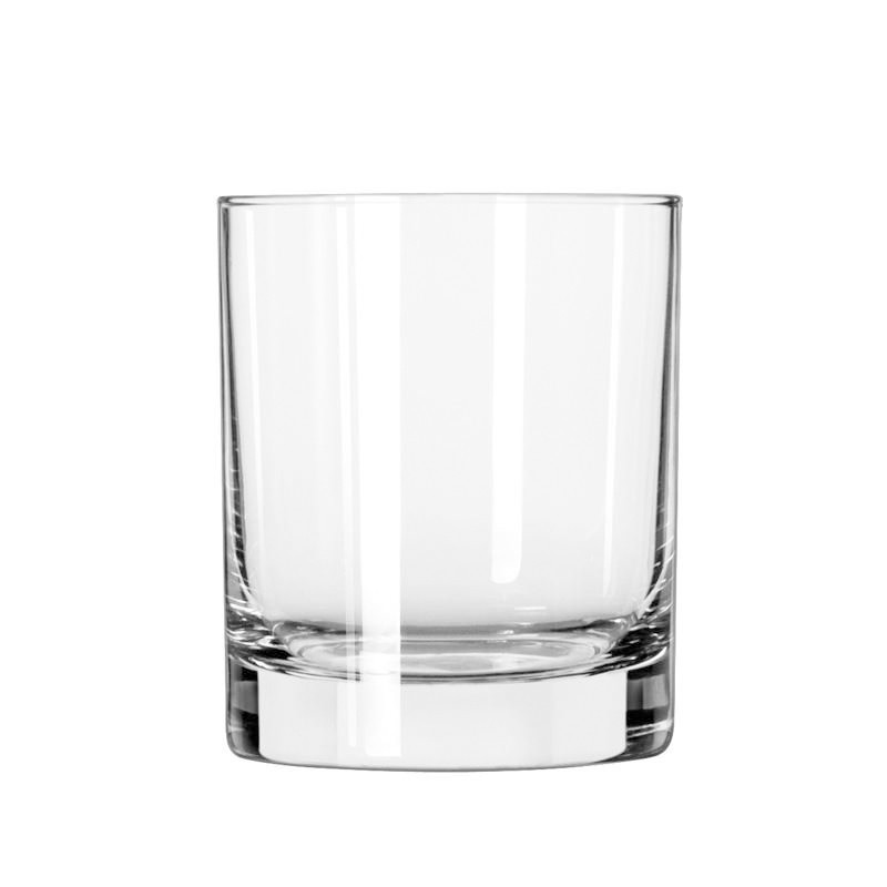VASO CHICAGO OLD FASHIONED 207cl (LIBBEY)              12u/c