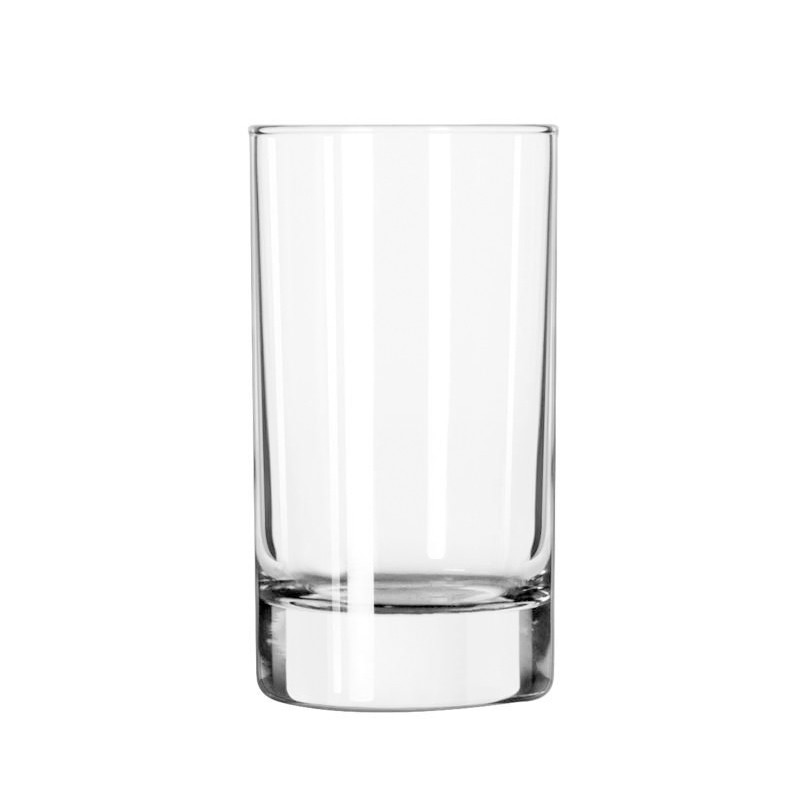 VASO ZUMO CHICAGO 141cl...
