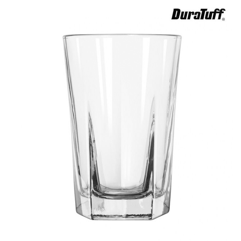 VASO ALTO INVERNESS BEVERAGE 41,4cl (DURATUFF)