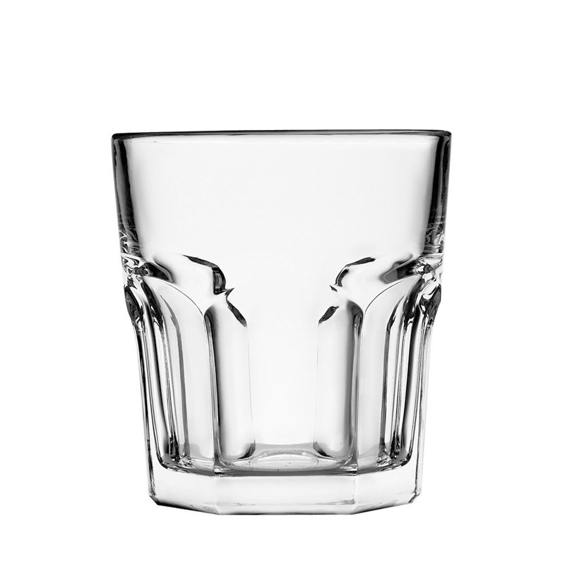 VASO COUNTRY 35CL   6u/c