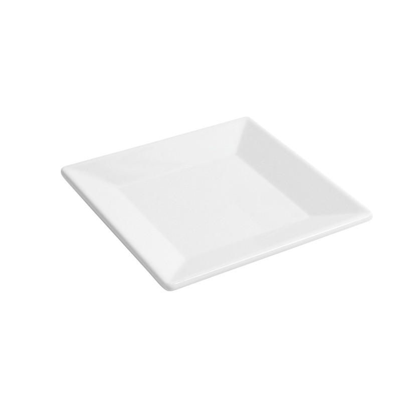 PLATO PAN MING 15,2x15,2x1,7cm 24u/c