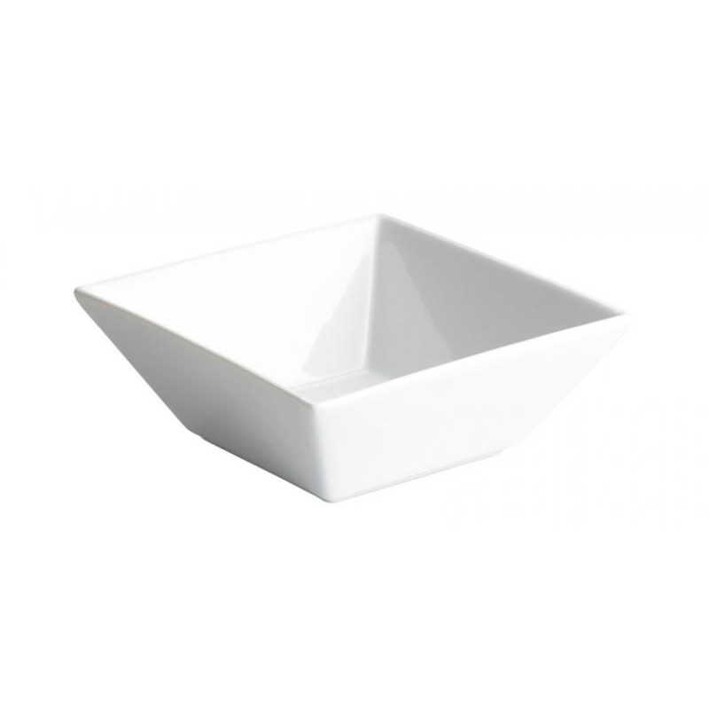 BOWL 10X10X6 CM. _MING RETRACTIL                  72u/c