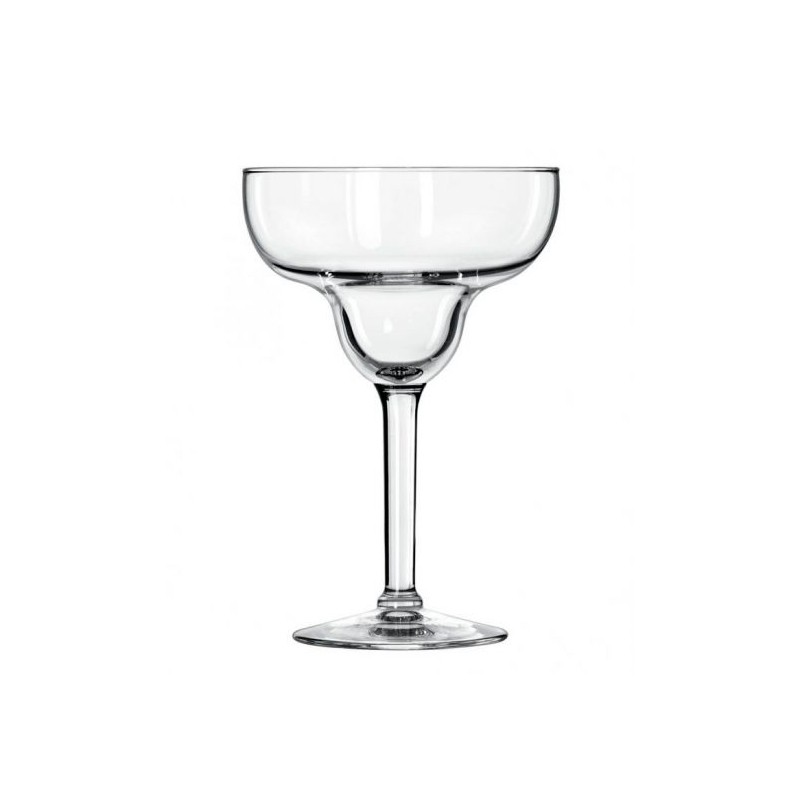 COPA MARGARITA CITATION GOURMET436cc (LIBBEY) ø12,1x17,8cm