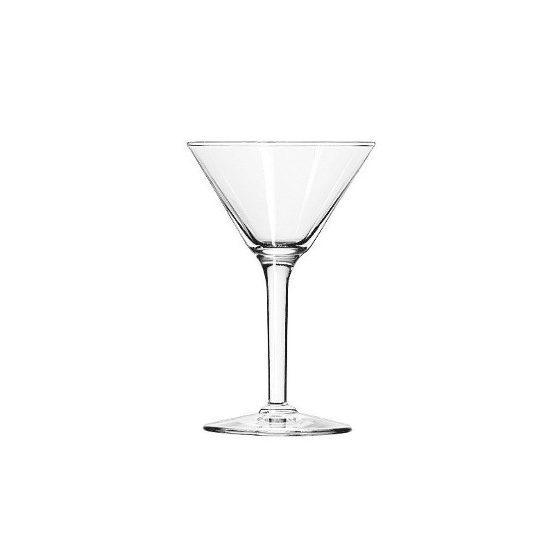 COPA COCTAIL CITATION 13,3cl. (LIBBEY)36u/c