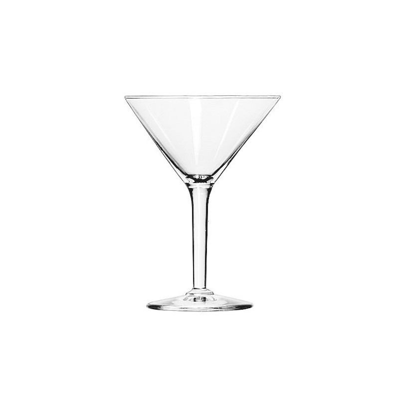 COPA COCTAIL CITATION 17,7cl. (LIBBEY)   ø11,6x17cm
