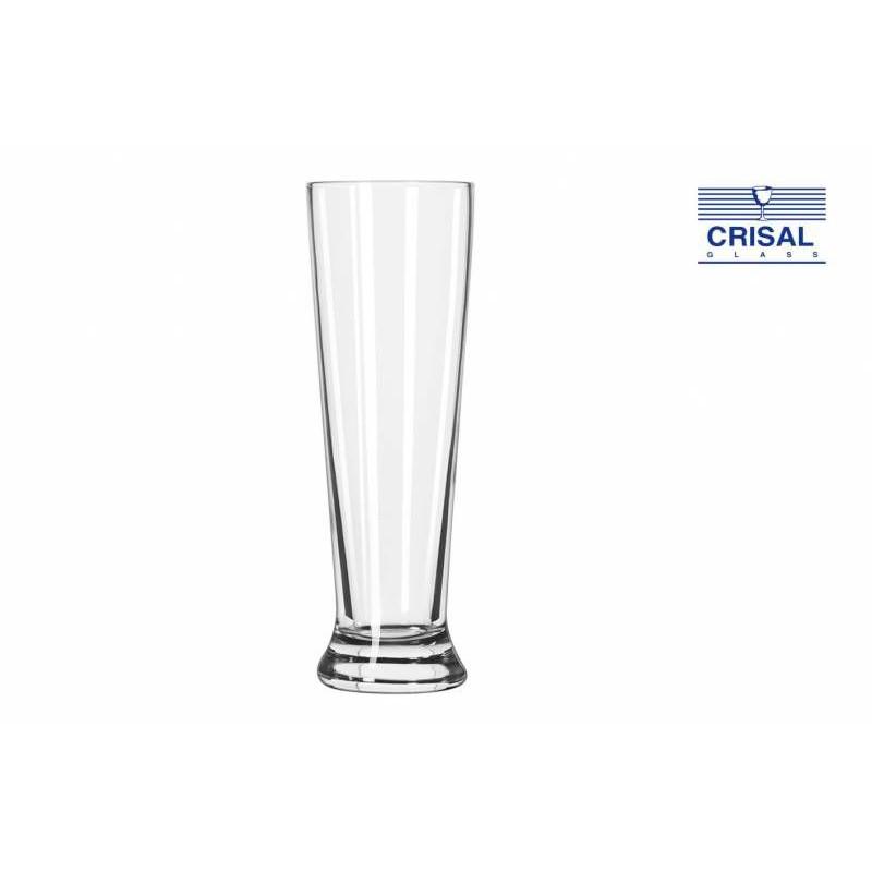 COPA CERVEZA PRINCIPE 30cl. (LIBBEY)  ø6,7x19,4cm     12u/c