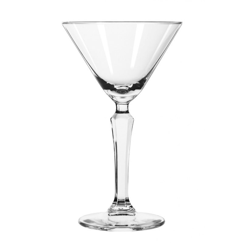 COPA COCKTAIL SPEAKEASY 19cl. (LIBBEY)  ø9,9x16,4cm  12u/c