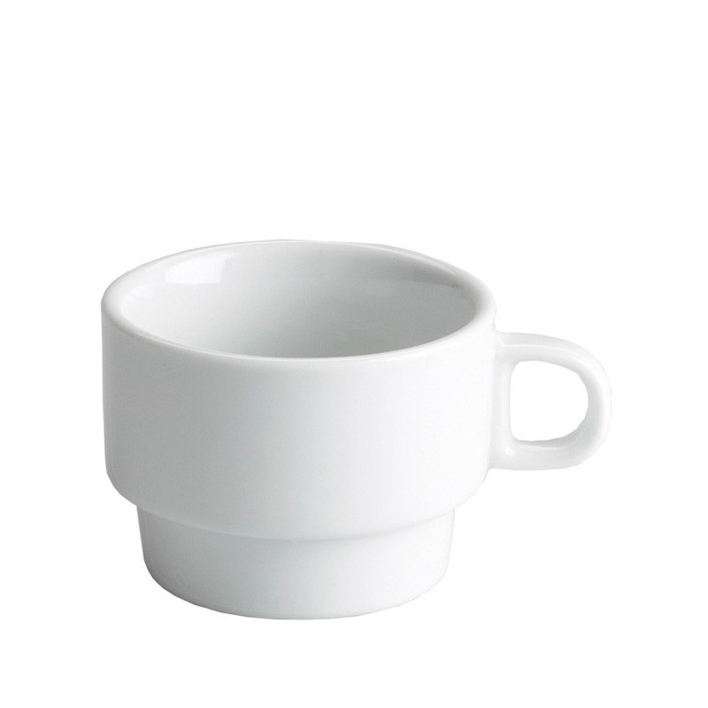 TAZA MOKA 7,5 CL (RETRACTIL)                      72u/c