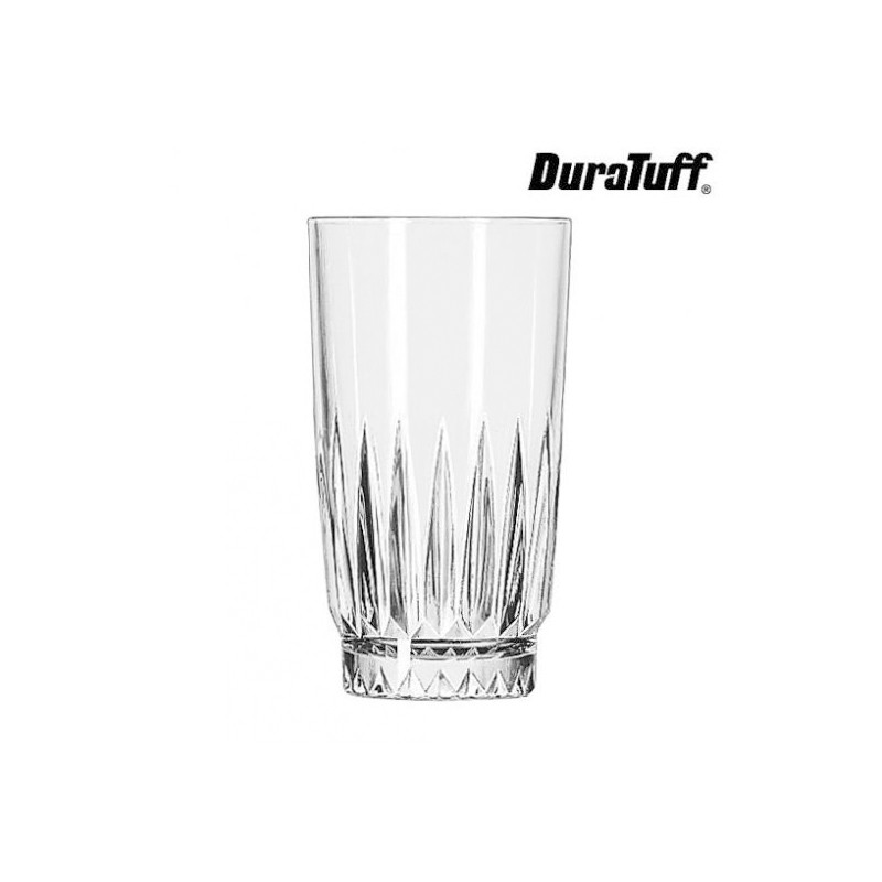 VASO WINCHESTER 47,3cl. (LIBBEY)     8,5x14,5cm