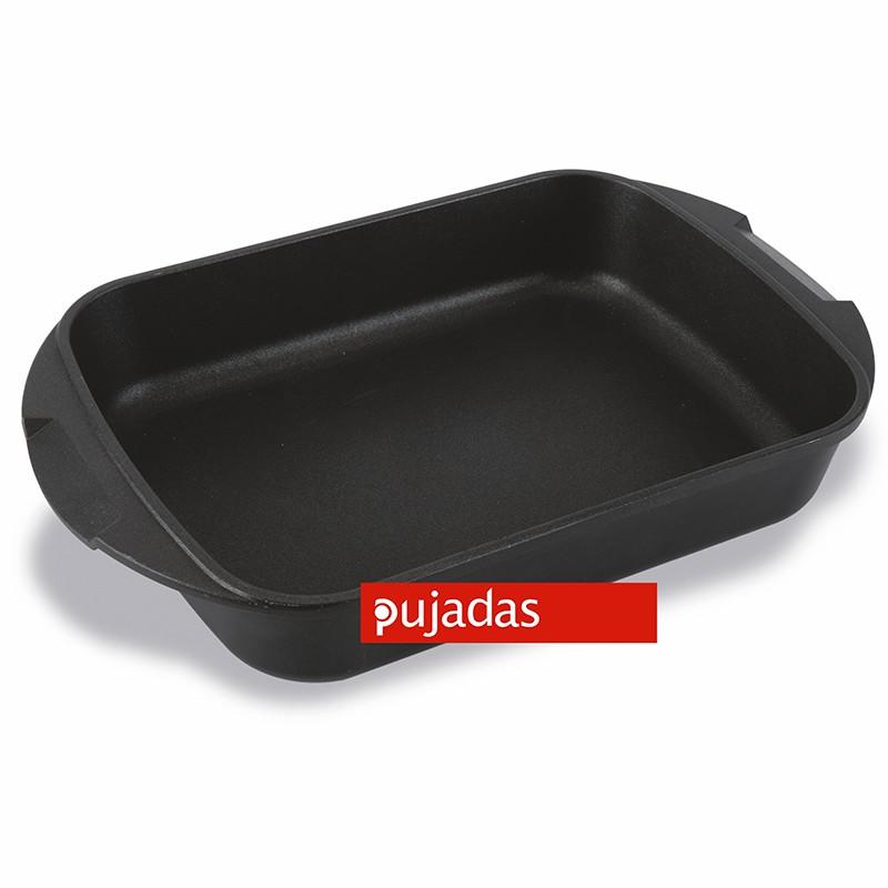 RUSTIDERA ALUMINIO FUNDIDO