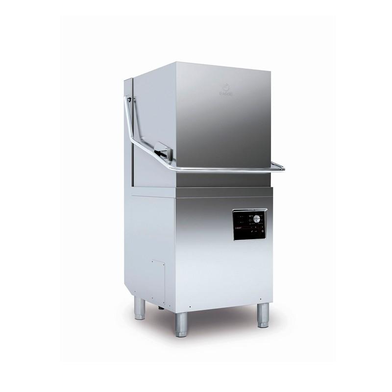 LAVAVAJILLAS DE CAPOTA E-VO CONCEPT MM 630X750X1465