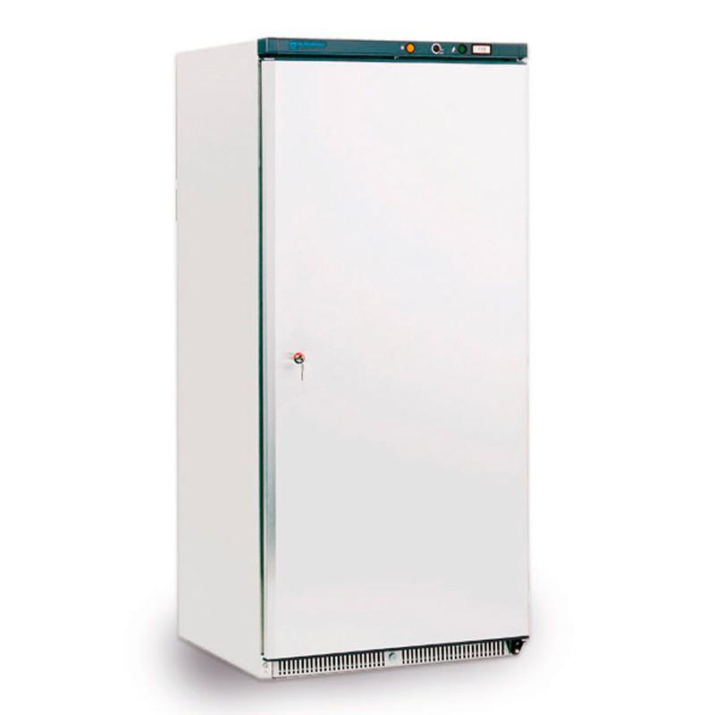 ARMARIO DE SERVICIO ABX 500 PV TN 1P