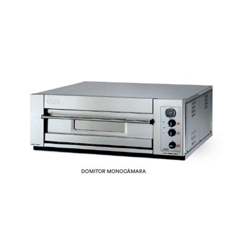 HORNO COMPACTO DM 430M