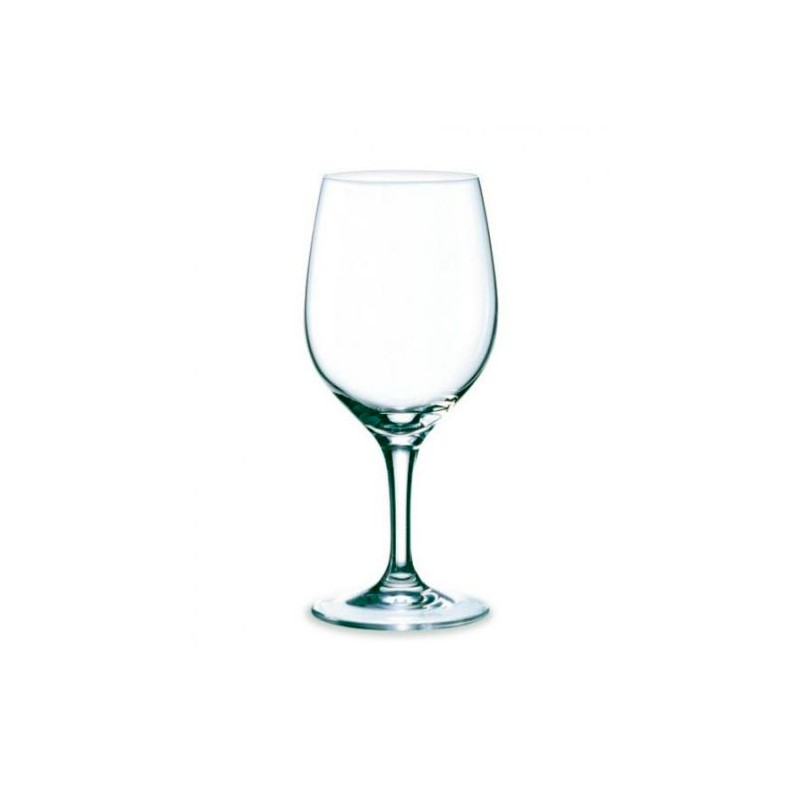 "COPA VINO 36cl OPTIMA""      ø8,4x18,5cm"