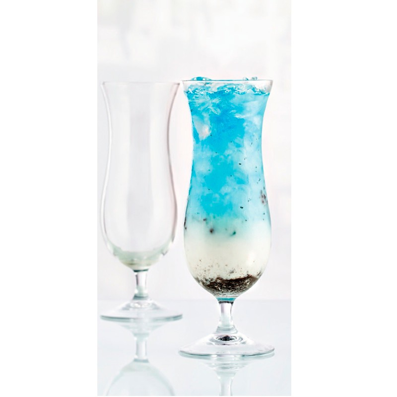 Copa Blue Hawaii 47 cl