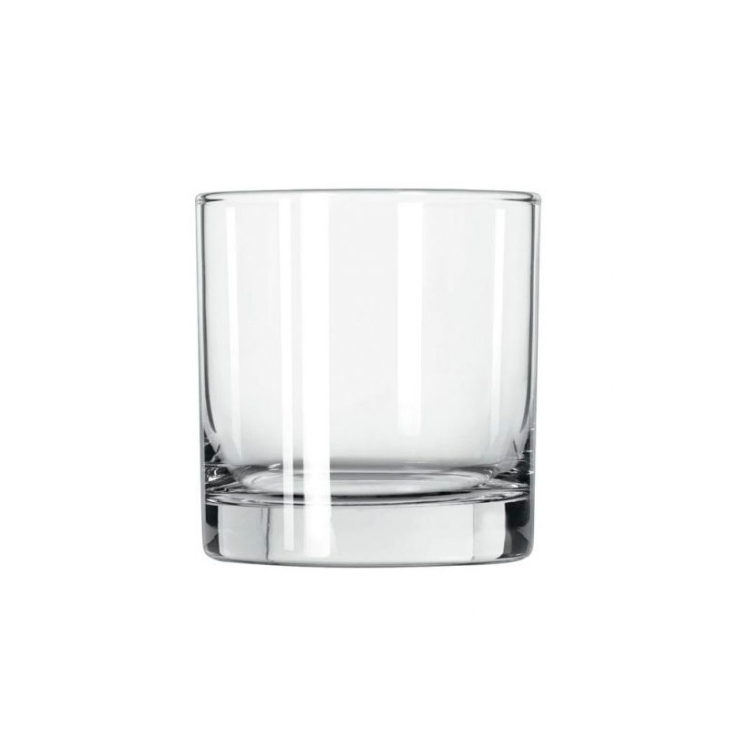 VASO LEXINGTON 303cc...