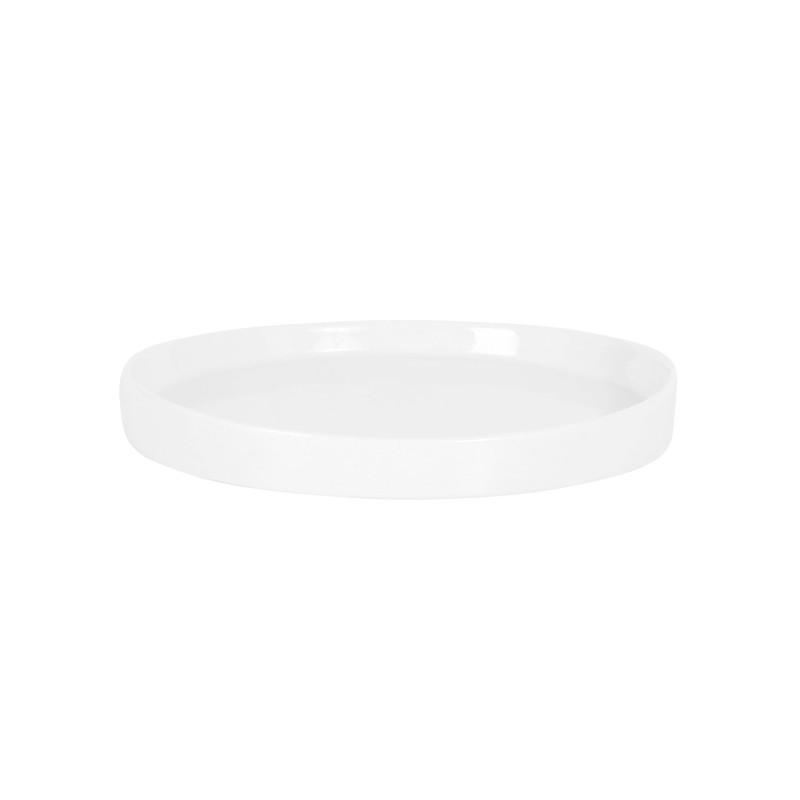 PLATO PAN ø15x2 cm                                12u/c