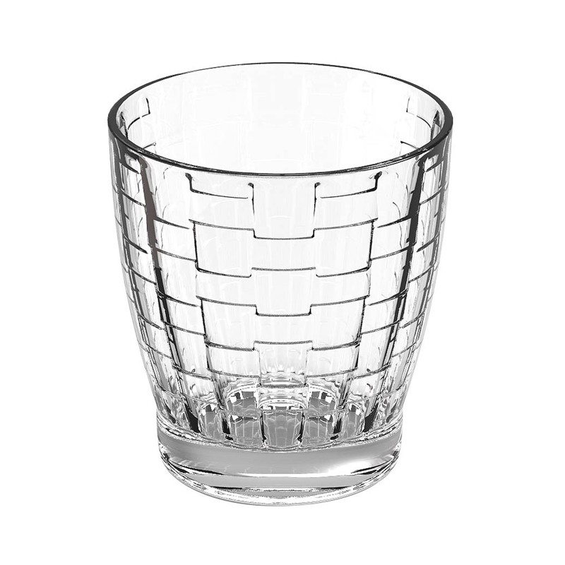 VASO OLYMPEA CRAFT 34 cl                          6u/c