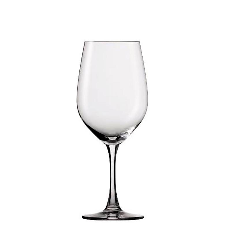 Winelovers    Copa de vino tinto  460 ml 12u/c