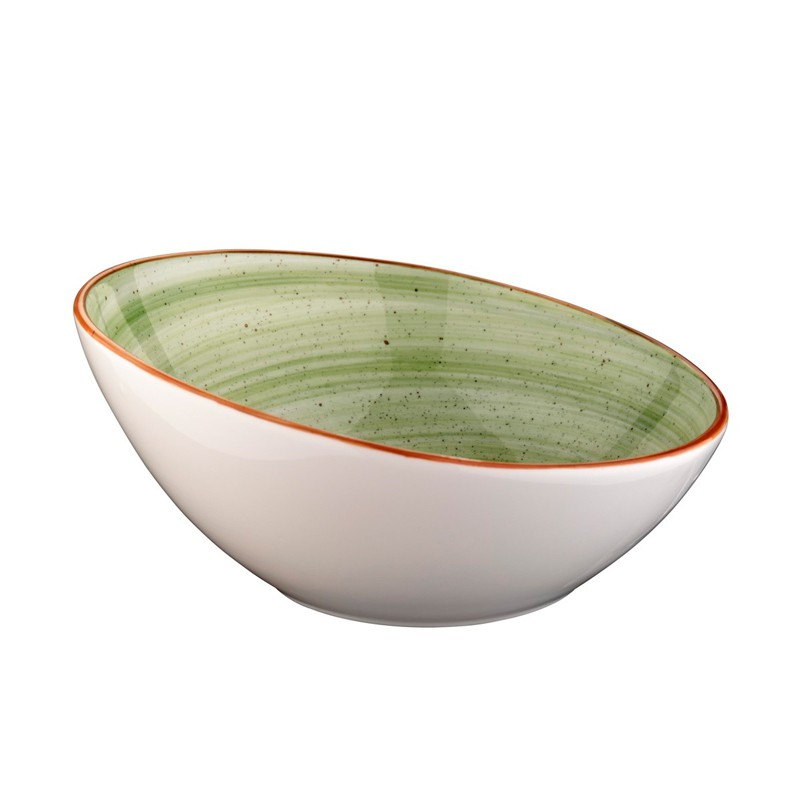 BOWL 35cl THERAPY ø14x6cm                         12u/c