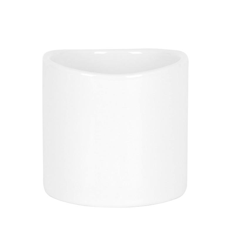 (144) BOWL  ø6,5x6 cm                            24u/c