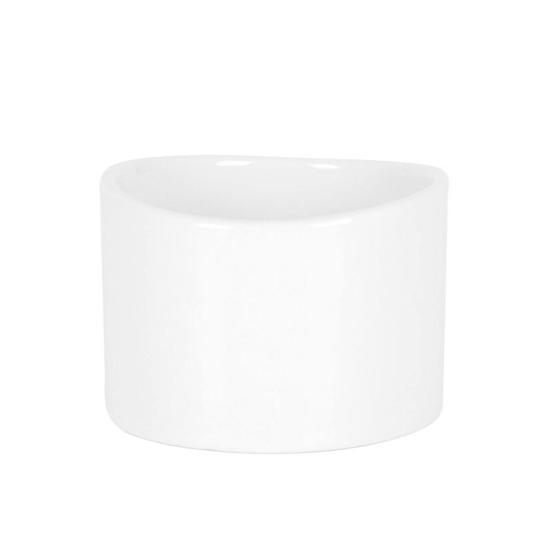 (144) BOWL ø 6,5x4 cm                            24u/c