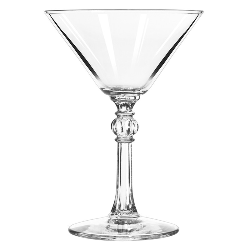COPA COCKTAIL VINTAGE 19cl 36u/c