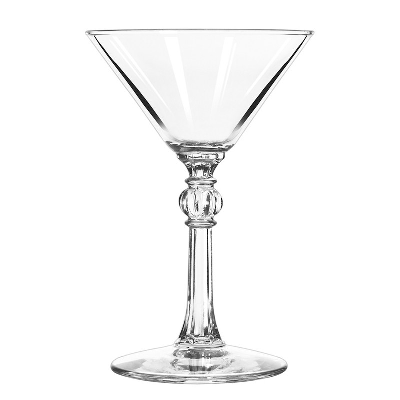 "COPA COCKTAIL ""VINTAGE""  13 cl                  36 u/c"