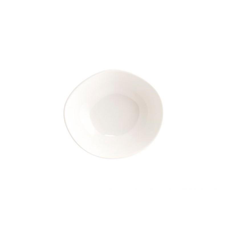 BOL TANGO 18x16,5x5,5cm                           12u/c