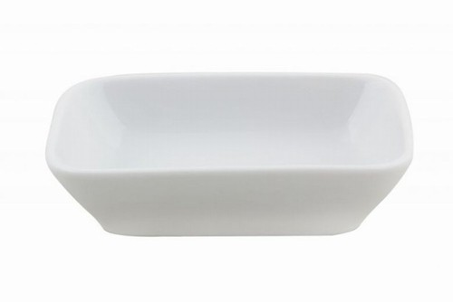 BOWL RECTANGULAR LEBON...