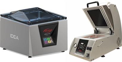 Envasadoras al vacío | Máquinas Profesionales | CBB Hostelería