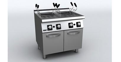Cocedores de pasta gama 700 | CBB Hostelería