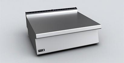 Elementos neutros gama 700 | CBB Hostelería