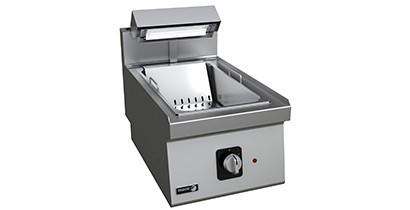 Mantenedor de frítos gama 600 | CBB Hostelería