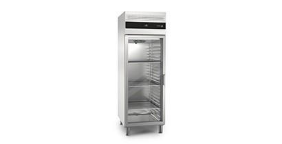 Armarios expositores de refrigeración Concept Gastronorm | CBB Hostelería