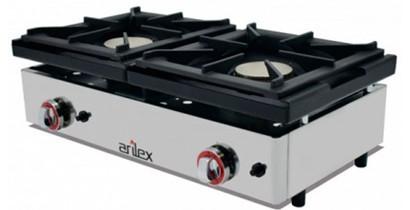 Cocinas Arilex | CBB Hostelería