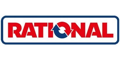 Rational | Productos de calidad.