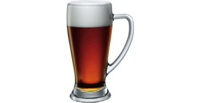 Cerveza bormioli | CBB Hostelería