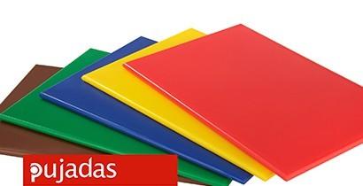 MEDIDAS 400 X 300