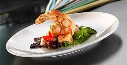 Vajillas variadas | Bares y Restaurantes | CBB Hostelería