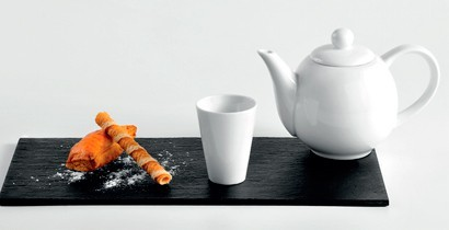 Tazas y Platos café | CBB Hostelería