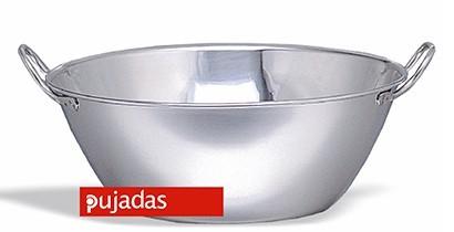 Calderos