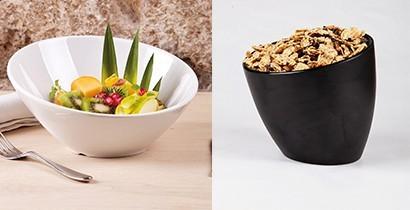 Bowls melamina | CBB Hostelería